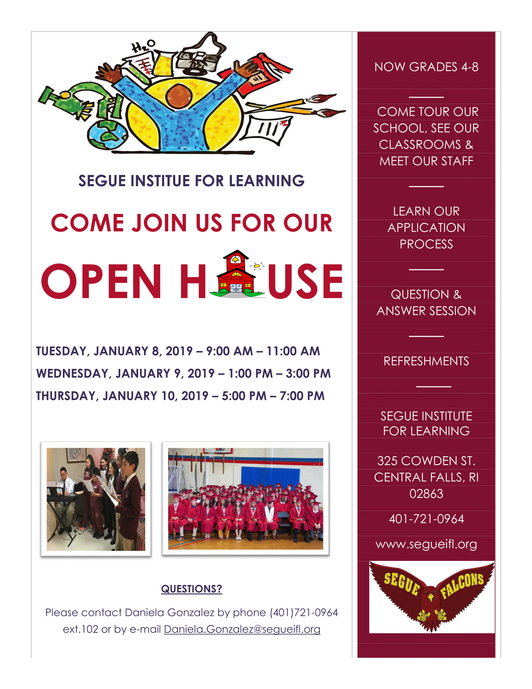OPEN HOUSE FLYER 2019-1